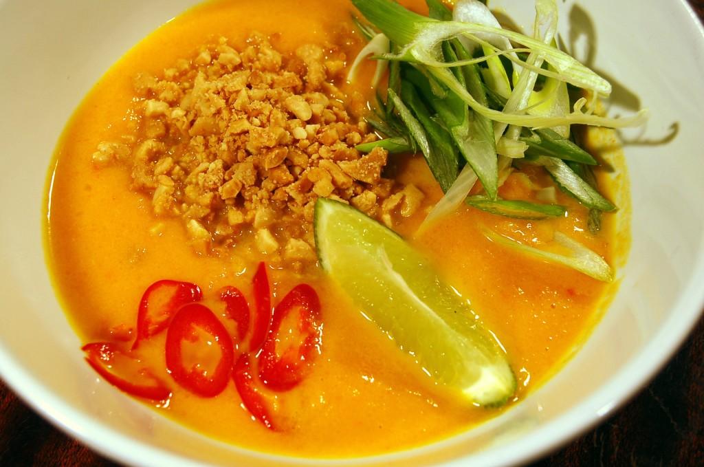 thaimorotsoppan